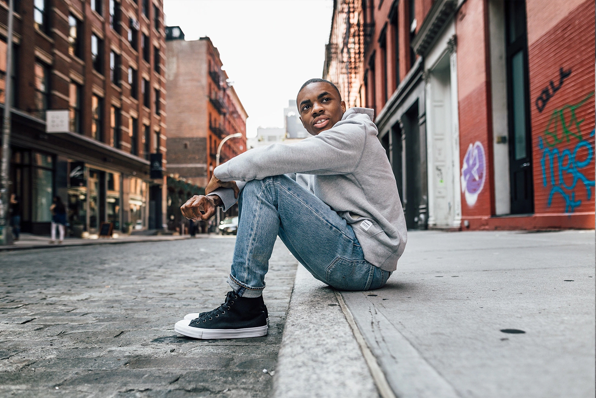 Rappers Wear Mall Brands Too | HYPEBEAST