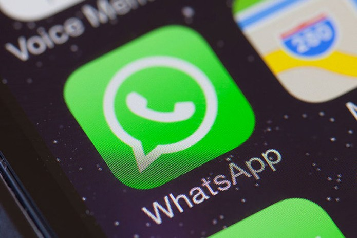 WhatsApp Launches Video Calling Feature
