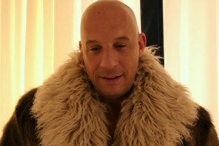 A New Full-Length Trailer for 'xXx: Return of Xander Cage' Is Here