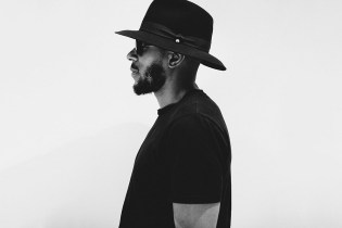 Yasiin Bey Officially Announces His Final LP, 'Dec. 99th'