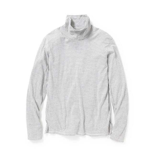 nonnative Dweller Turtleneck