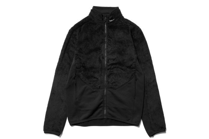 Burton AK457 Drop Fleece-Heavy 2016 Fall/Winter Collection