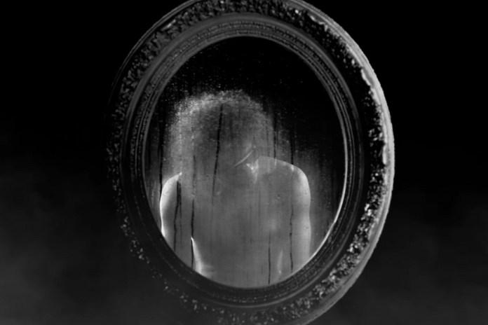 """Ab-Soul Unveils Dark & Trippy Video for """"D.R.U.G.S."""""""
