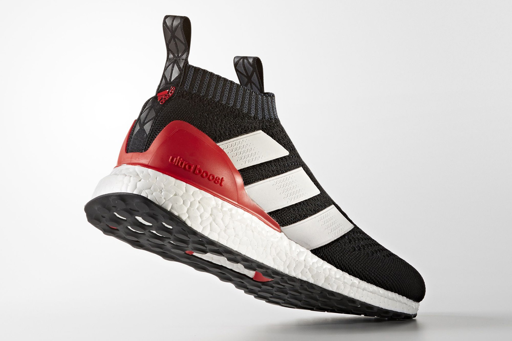Upcoming Adidas Boost Shoes