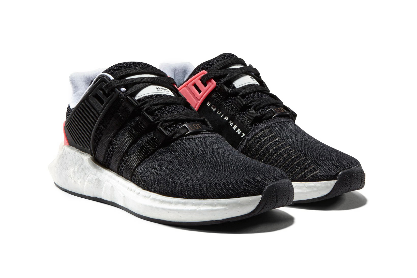 adidas originals eqt support 93 17 exclusive first look. Black Bedroom Furniture Sets. Home Design Ideas