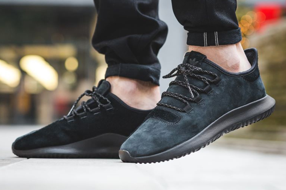 adidas original tubular shadow