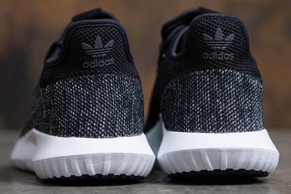 adidas tubular shadow knit schuhe