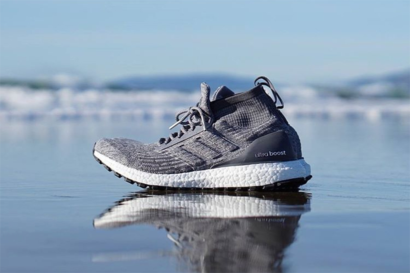 Adidas Spinta Ultra 4.0 Oreo Uk 5LNNs