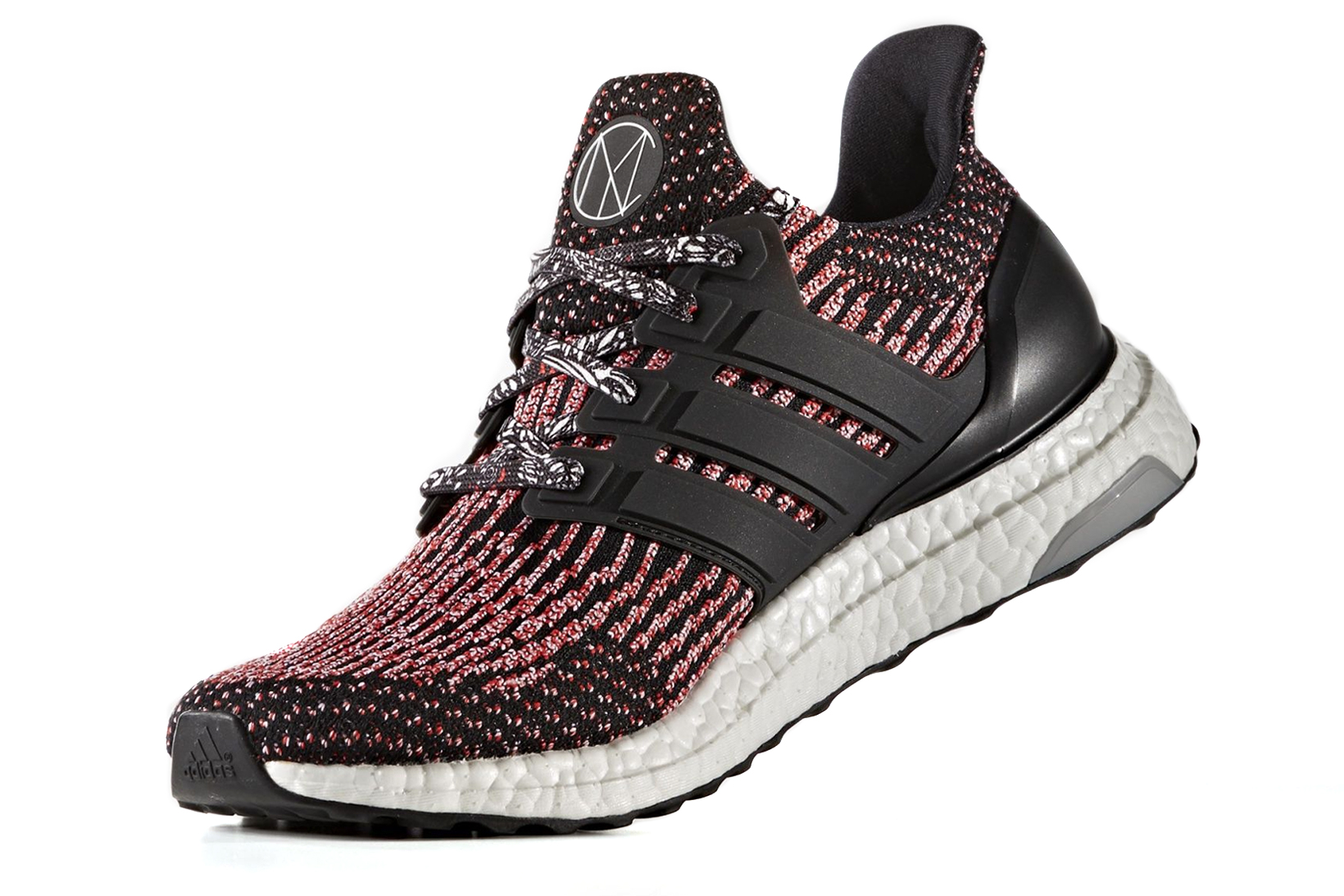 adidas UltraBOOST 3.0 Chinese New Year - 1833525