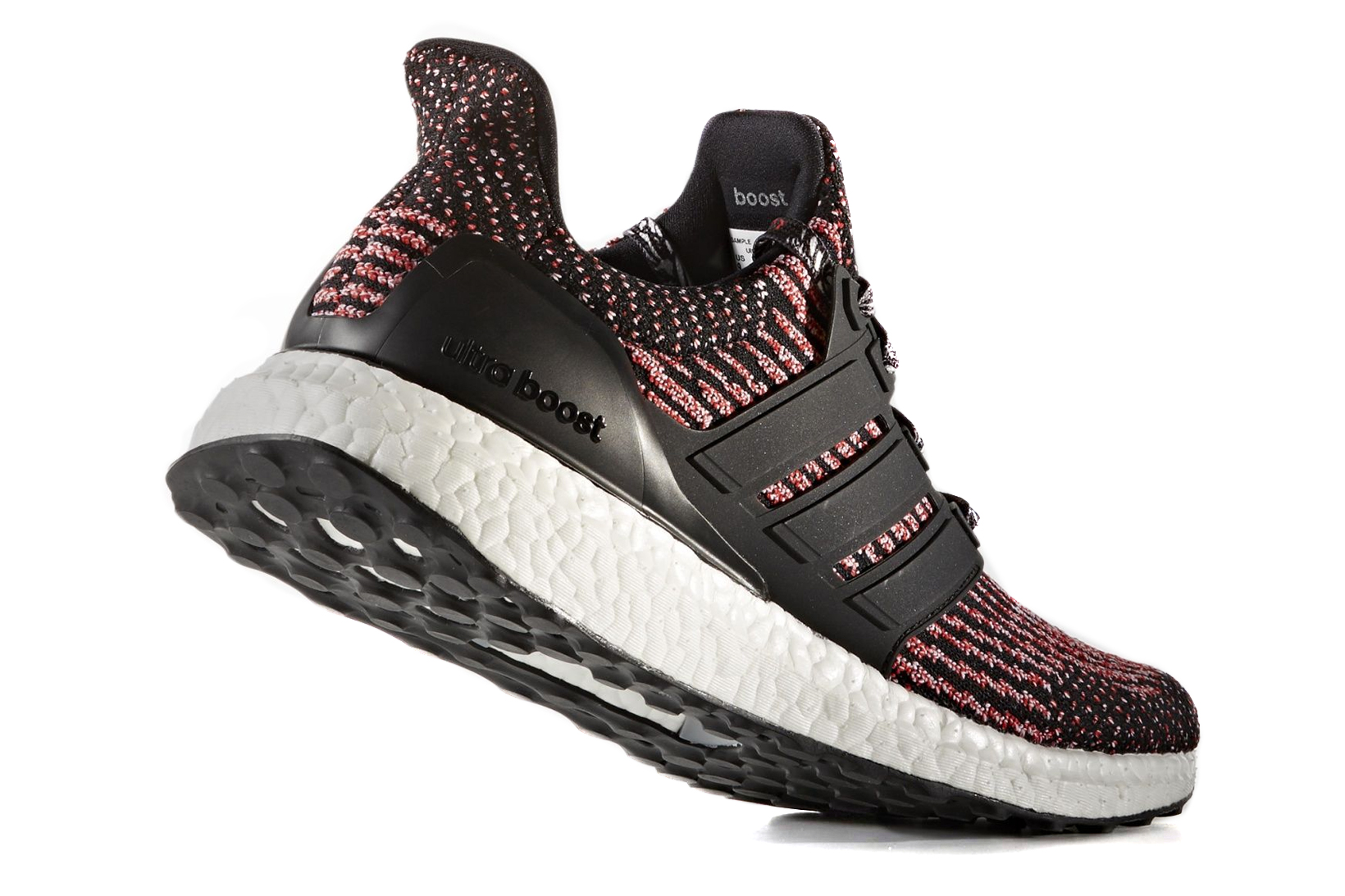 adidas UltraBOOST 3.0 Chinese New Year - 1833524