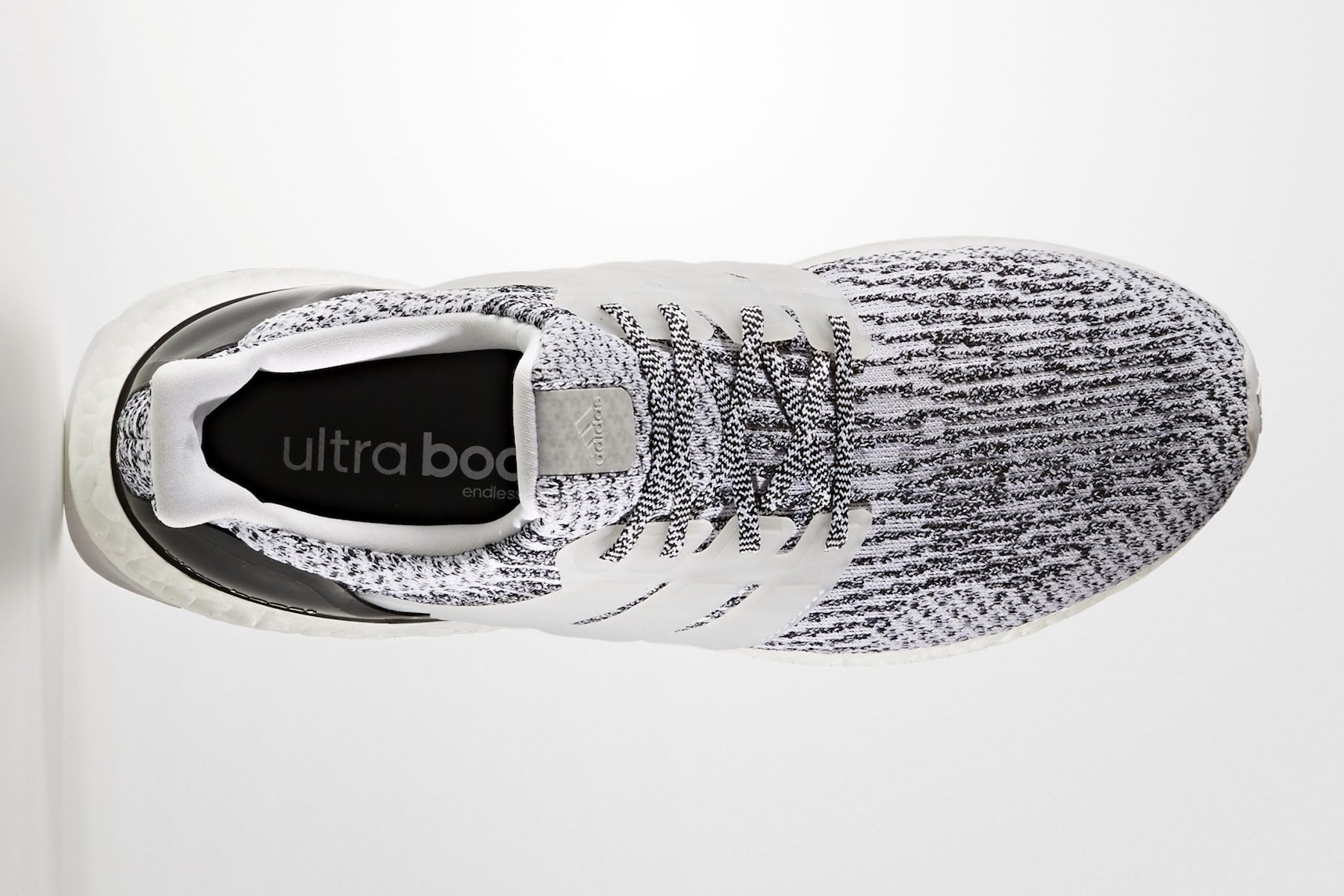 "adidas UltraBOOST 3.0 ""Oreo"" Colorway Three Stripes Germany Cookies BOOST midsole - 1819603"
