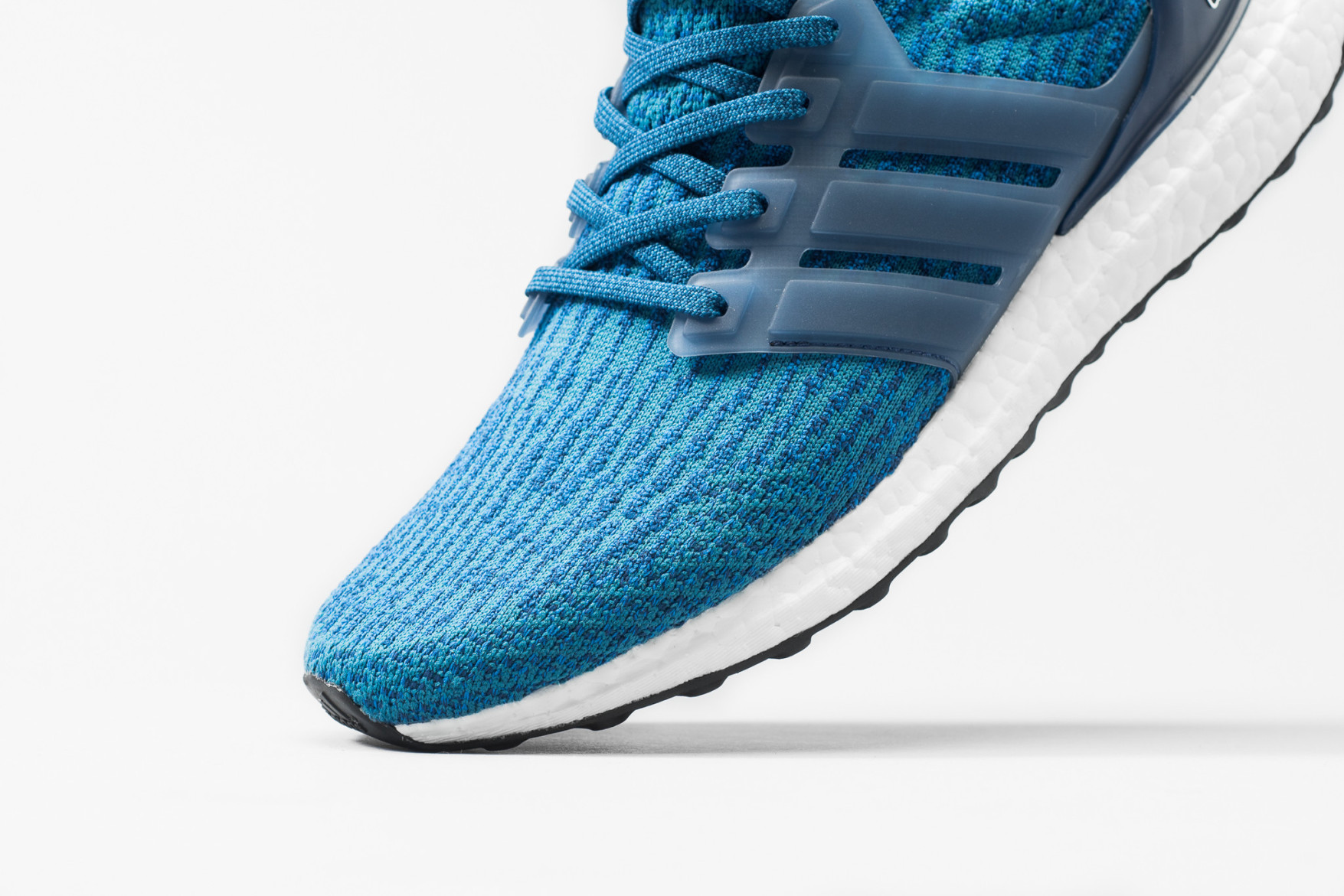 adidas UltraBOOST Royal Blue/White - 1835384