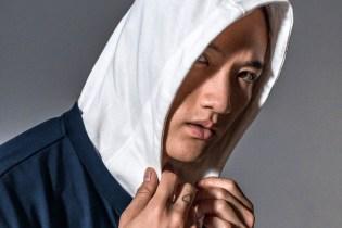 adidas Originals Launches New Streetwear Driven XBYO Line