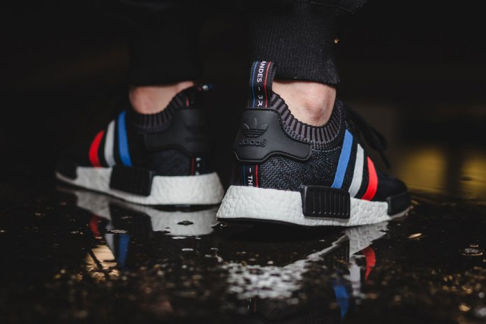 adidas Is Named Sports Business of the Year by Yahoo Finance