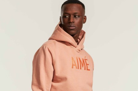 Aimé Leon Dore & KITH Celebrate New Flagship With Miami-Inspired Drop