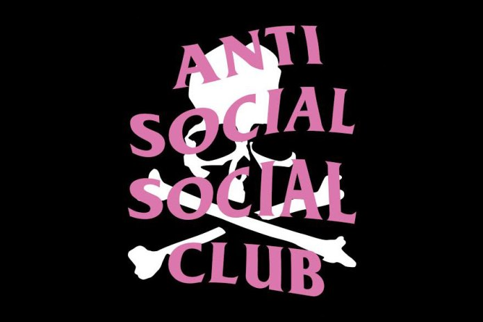 An Anti Social Social Club and mastermind JAPAN Collaboration Will Happen Before the End of the Year