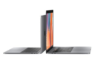 Apple Is Working With Consumer Reports Over Inconsistent MacBook Pro Battery Results