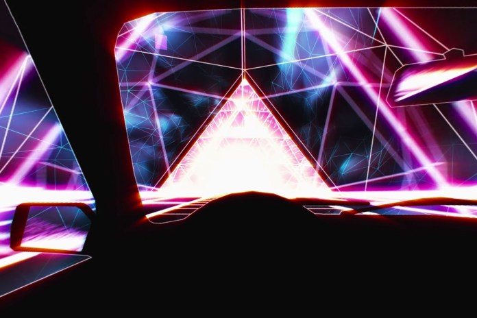 "Kanye West Is Running for President of the Galaxy in Arecibo's 360-Degree ""I'm Cosmic"" Video"