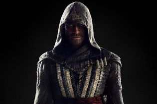 The Latest Clip From 'Assassin's Creed' Shows How Different Eras Are Linked