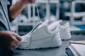 Here's a Behind-The-Scenes Look at the Filling Pieces 2017 Spring/Summer Collection