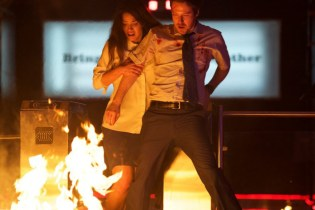 'The Belko Experiment' Has the Workplace of Your Nightmares