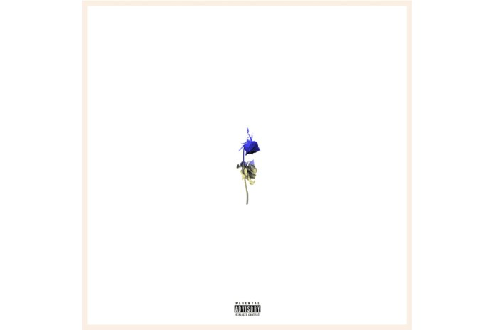 "Big Sean Releases ""Living Single"" With Chance the Rapper & Jeremih"