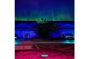 "Big Sean Shares New Single ""Moves"" & Announces 'I Decided' Album"