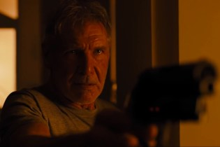 Here's Everything You Need to Know About 'Blade Runner 2049'