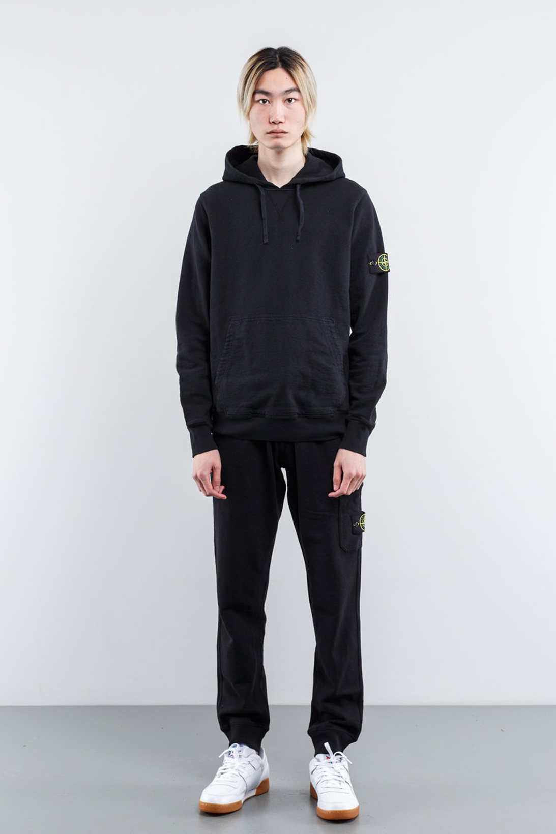Buy Stone Island 2017 Spring/Summer Collection Now