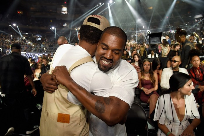 'Chance the Dropout' Pairs Chance The Rapper's Bars With Kanye West's Beats
