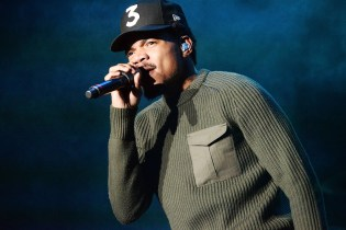 Chance the Rapper Talks to Hannibal Buress About His Favorite Verses, Running for Mayor & More