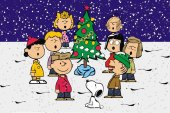 These Are the Best 'Peanuts' Collaborations You Can Buy for Christmas Right Now