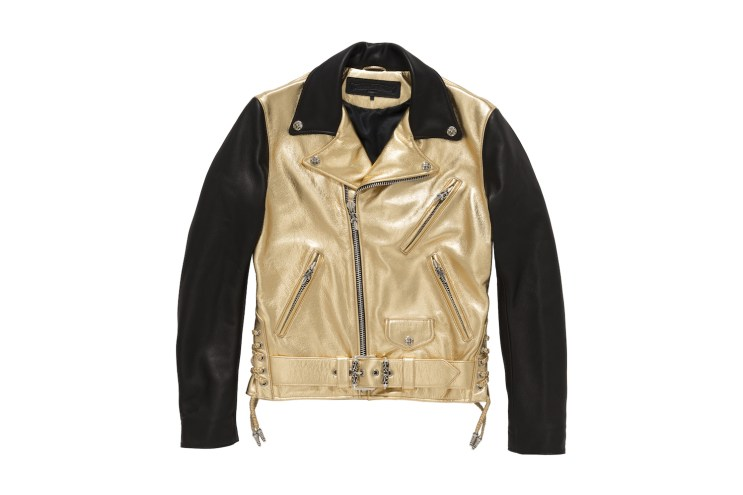 Chrome Hearts & Dover Street Market Ginza Are Dropping an Exclusive Collaboration This Weekend