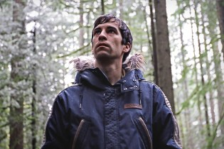 Columbia Sportswear Channels the Force for 'Rogue One: A Star Wars Story' Collection