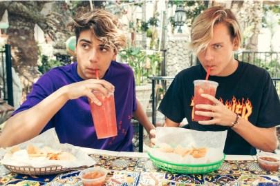 The 'Damn Daniel' Boys Reflect on Life After a Famous Meme