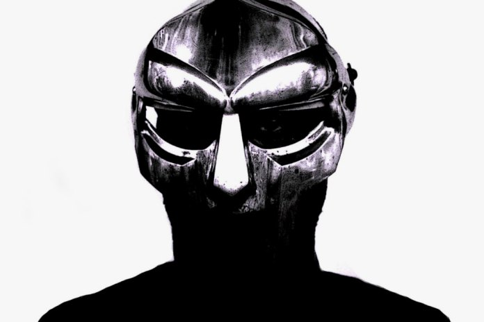 "Listen to DOOM and Madlib's New Track, ""Avalanche"""