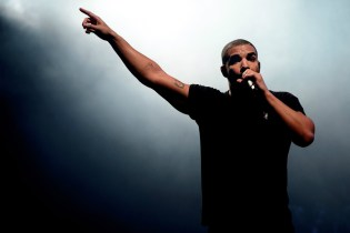 """Listen to Drake & Aaliyah's New Single, """"Talk is Cheap"""" feat. Static Major"""