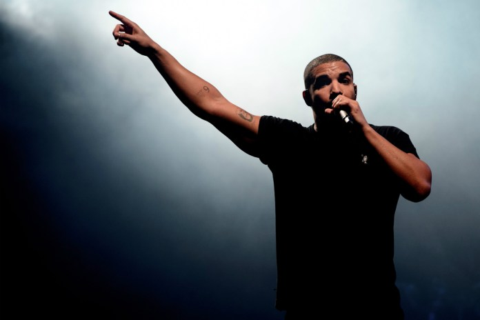 "Listen to Drake & Aaliyah's New Single, ""Talk is Cheap"" feat. Static Major"