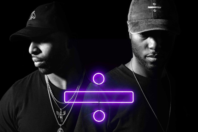 dvsn Releases 'The Choir' Short Film Inspired by Their 'Sept. 5th' Album