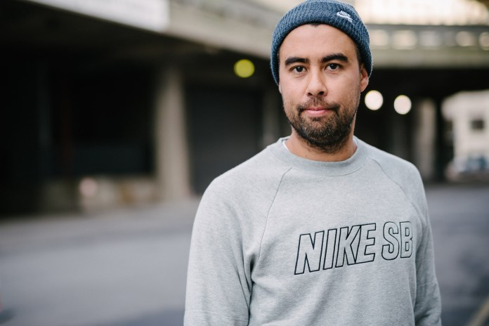 Eric Koston & Guy Mariano Have Finally Introduced Their New Company