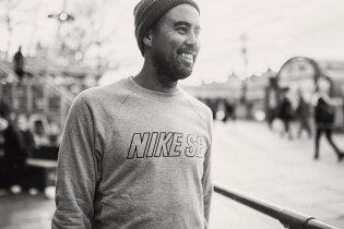 Eric Koston and Guy Mariano Shed More Light on Their New Venture numbers