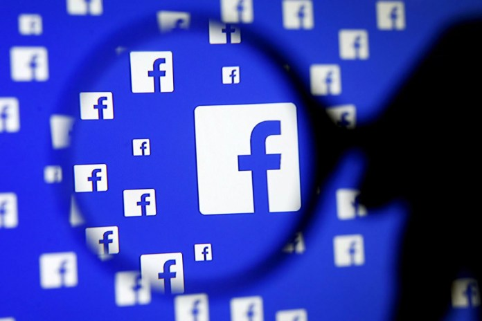 Facebook Set to Introduce a New Copyright Identification System