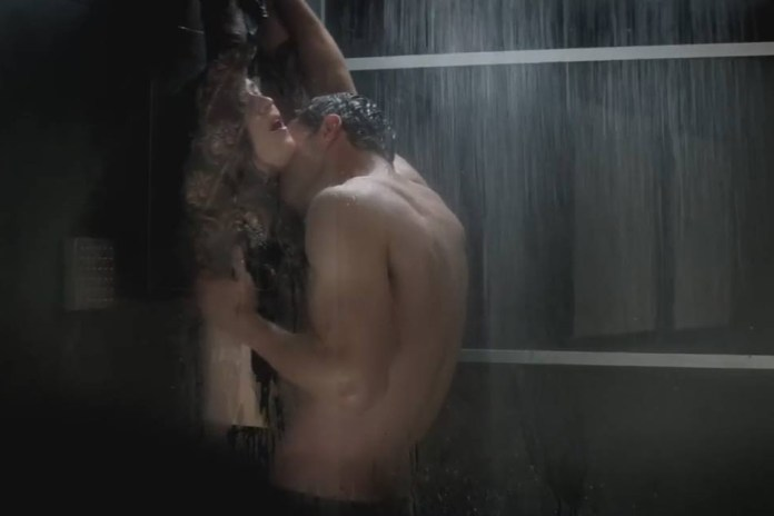 New 'Fifty Shades Darker' Trailer Is Everything You Expect From the Franchise