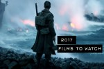 Picture of Films to Watch out for in 2017