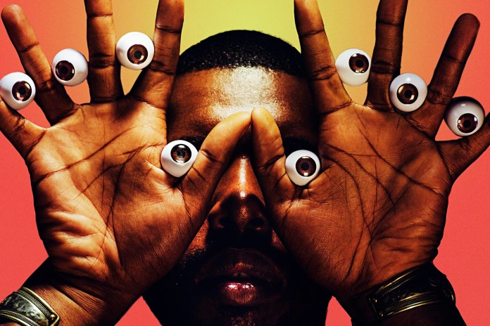 Flying Lotus Will Debut His First Feature-Length Film At Sundance