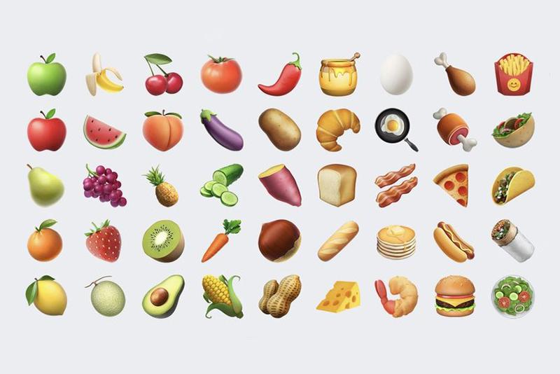 https://i1.wp.com/hypebeast.com/image/2016/12/food-emoji-apples-iphone-update-1.jpg?w=1382