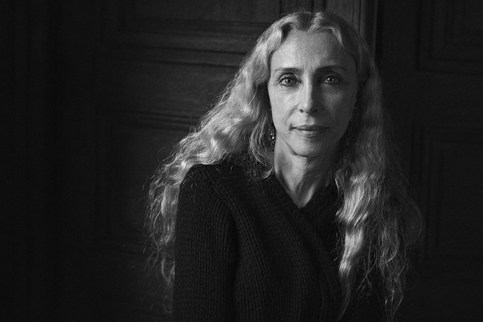 Kanye West, Riccardo Tisci, Alessandro Michele and More Honor Late Vogue Italia Editor, Franca Sozzani