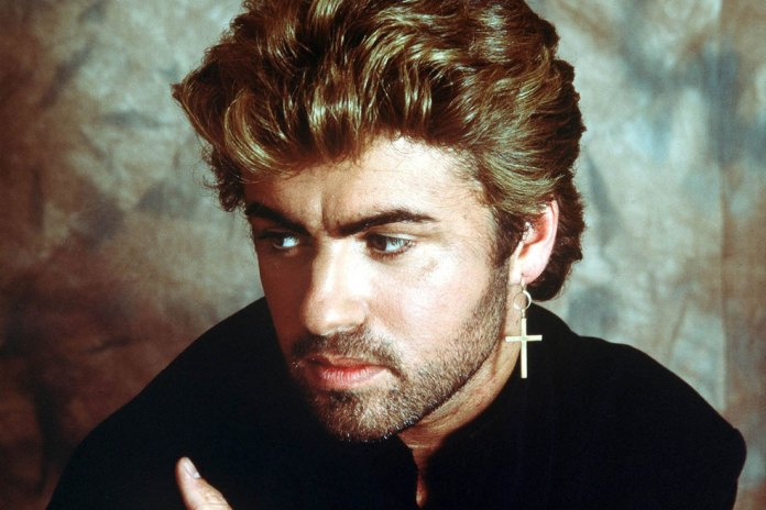 Pop Superstar George Michael Dies at 53 on Christmas Day