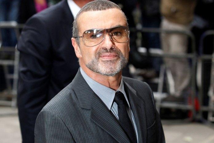 Streaming of George Michael Songs Skyrocketed 3,000 Percent