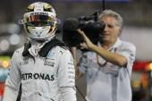 German Grand Prix Dropped from 2017 Formula One calendar